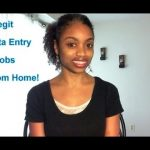 Legit Jobs Online! Typists, Data Entry & More!