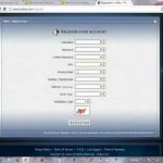 HOW TO Earn MONEY $2000/month via part time jobs. Easy form filling data entry job.