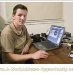 Work At Home – Data Entry – Internet Business