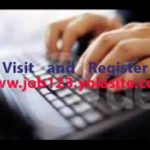 online data entry jobs in mumbai without registration fees