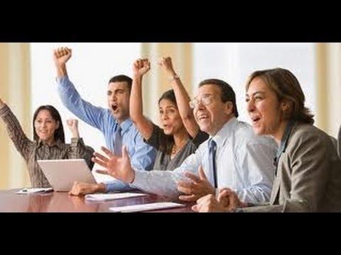 Home Job Group Reviews — Legit or Scam?