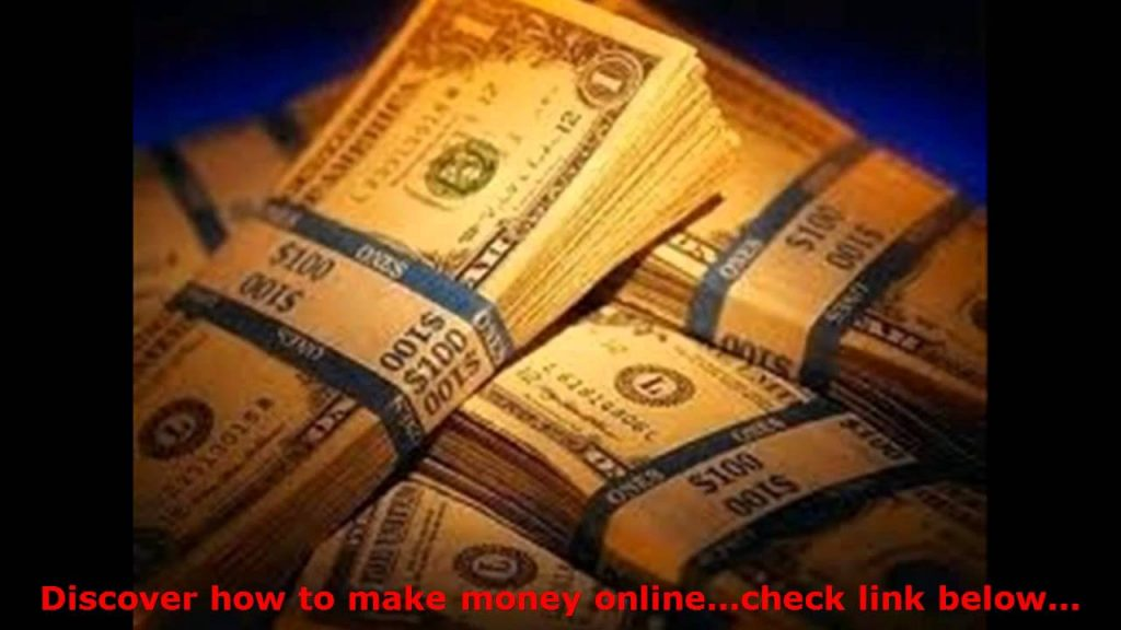 work at home assembly jobs – Discover proven methods to earn money online
