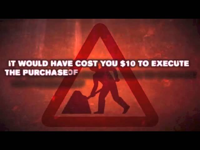 Work From Home Ideas / Jobs – 60 Seconds Profits !!