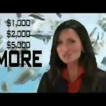 Best Stay at Home Mom Jobs Moms Work from Home 2014