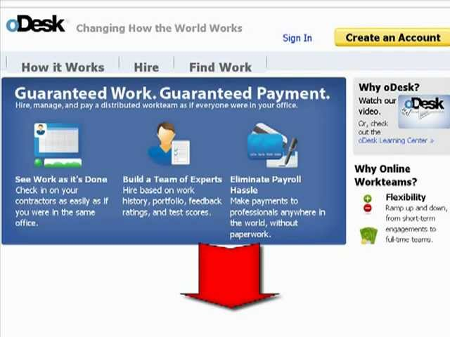 Home Based Jobs Without Investment – Genuine Work from Home Jobs