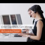 How To Earn $1 within 3 minutes | Highest Paying Online Data Entry Jobs | Step by Step Explain