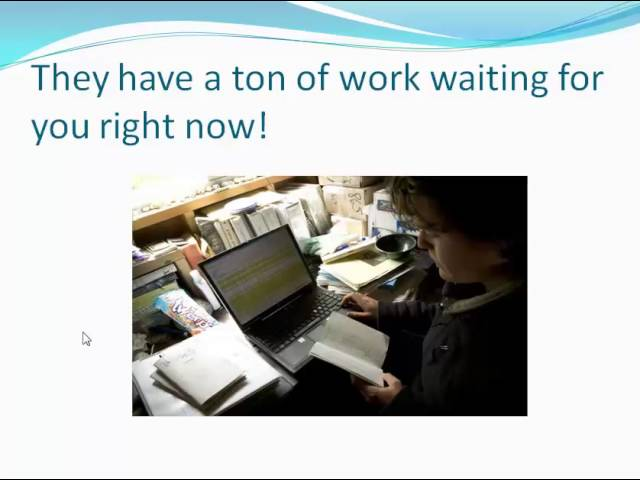 Free Online Data Entry Jobs, Free Online Typing Jobs From Home