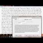 Bismi Soft Tech Home Based Html Typing Job Demo