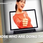 No Cost Work At Home Jobs Home Business Opportunity