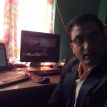 Online Jobs Work From Home In Nepal