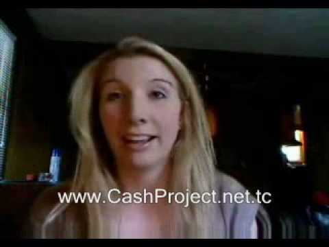 Earn Extra Income Online Work at Home Jobs for Stay at Home Moms to Make Cash Money Easy and Quick