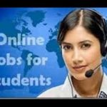 Watch Work From Home Jobs In India ( Plan In Hindi ) – Home Jobs For Moms In India