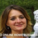 Stay at Home Moms Make Money –  Online Home Business