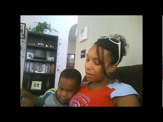 Jobs for Stay at Home Moms (Stay at Home Moms Can Run a Business Too!).wmv
