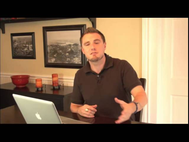 Free Legitimate work from home jobs Make $500 a Day legitimate online jobs