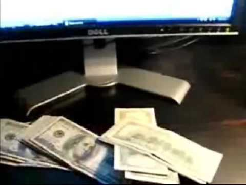 Earn $500/Daily Make Money With No Money? Absolutely FREE No Investment Work at Home Jobs Video