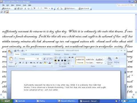 E-BOOK Typing Job Without Investment Demo