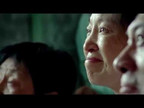 Powerful Clip Of The Week: One Of The Hardest Jobs In The World! (Mother)