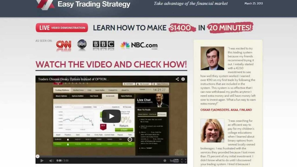 Work from Home Ideas – Best Making Money Website!