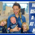 HOW I BECAME A STAY AT HOME MOM | EBAY SUPER SELLER