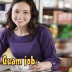 Guam Jobs Online – Apply Now