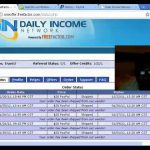 Work at Home Online Jobs Free Earn $100+ Daily Work from Home Online Website Free 2012