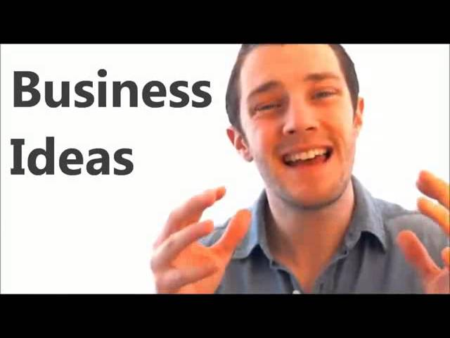 Work From Home – MUST SEE!!.. The Best Work From Home Business Ideas