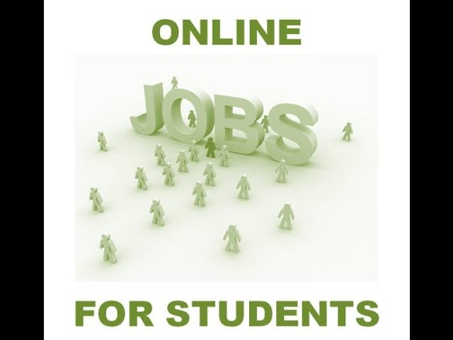 Online Jobs From Home Without Investment 2016
